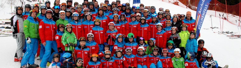 Skiclub Reichenfels